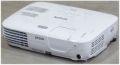 Epson EB-X9 LCD Beamer Projektor 2500ANSI/LU Lampe unter 500 Stunden vergilbt