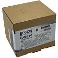 Epson ELPLP60 Original Ersatzlampe V13H010L60 N22F00138107 Neu