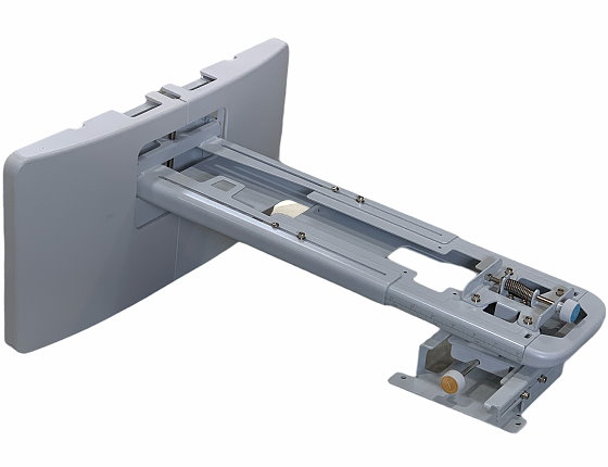 Epson ELPMB43 Wandhalterung für Kurzdistanz-Beamer Ultra-Short Throw Wall Mount