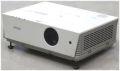 Epson EMP-6100 LCD Beamer 3500 ANSI/LU LAN Lampe unter 500 Stunden
