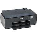 Epson SureColor P600 DIN A3+ Photodrucker 9-Tinten-System LAN WLAN USB