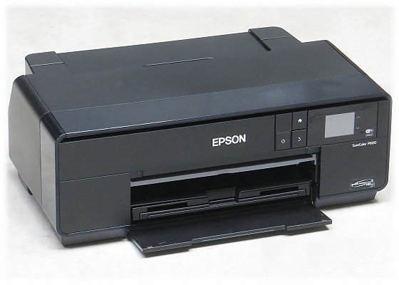 epson surecolor p600 din a3 photodrucker 9 tinten system lan wlan usb drucker kopierer 10045750. Black Bedroom Furniture Sets. Home Design Ideas