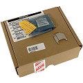 Ericsson H5321 NEU 04W3786 mini PCI WWAN Karte