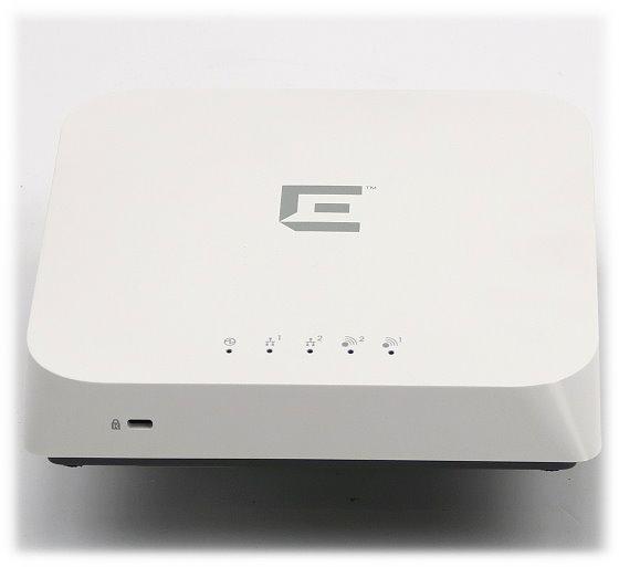 Enterasys Networks WS-AP3715i Wireless Access Point WLAN 2x RJ45 Gigabit PoE
