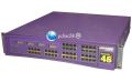 Extreme Networks Summit 48i Managed Layer3 Switch 48 Port Fast Ethernet 15501