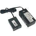 Extron 101 Plus HDMI Verstärker bis zu 60m Video Signal Extender Kabel Equalizer