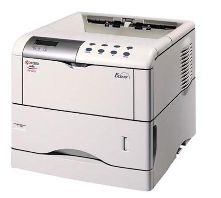 Kyocera FS-1920 28 ppm 32MB Laserdrucker B-Ware