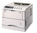 Kyocera FS-1900 18 ppm 16MB Laserucker B-Ware