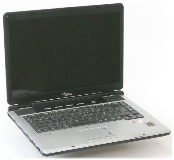 FSC AMILO Pi1536 Dual Core T2300 1,66GHz 2GB (o. NT/HDD) ATI X1400 B-Ware