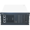 FSC Celsius R610 Xeon 3,06GHz 1GB ohne HDD Workstation ohne Grafikkarte