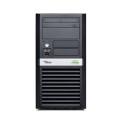 Fujitsu Siemens Esprimo P5925 Intel Core 2 Duo E8400 @ 3GHz 4GB 160GB DVD±RW