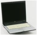 FSC Lifebook E8310 C2D 1,8GHz 4GB 80GB DVDRW WLAN (ohne NT/Akku) RS232