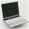 FSC Lifebook S7110 C2D T7200 2GHz 2GB (ohne NT/HDD/Rahmen) norw. B-Ware