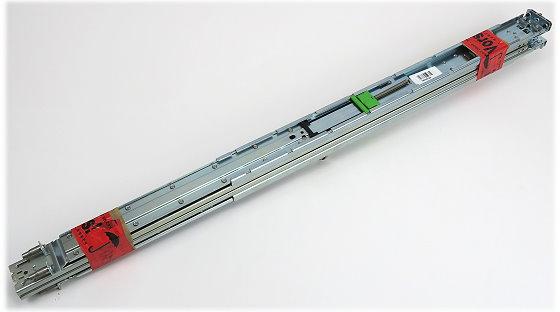 FSC Rackschienen Rackmount für Primergy RX300 S7 rack rails