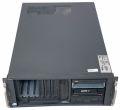 Fujitsu Siemens Primergy TX200 S2 2x Xeon 3,2GHz 4GB LTO SCSI 2x 600W B-Ware