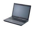 FSC Esprimo Mobile D9510 C2D P8400 2,4GHz 2GB 160GB DVDRW WLAN (Akku defekt)