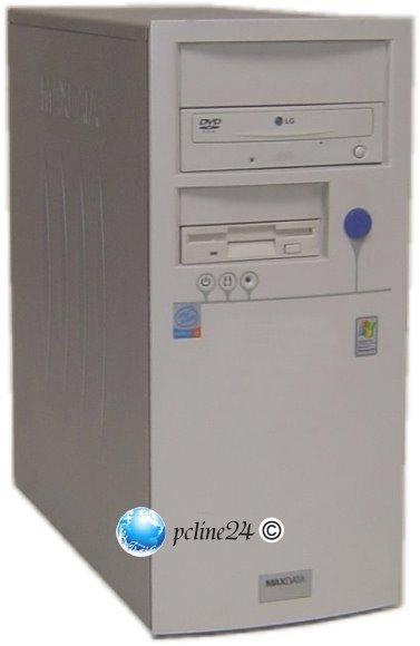 Corrigindo Problemas com Matshita DVD RAM UJ870QJ