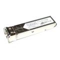 10x Finisar 4Gbit/s MiniGBIC 850nm LC FTLF8524P2BNV HP 405287-001