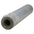 1x Rolle LDPE Flachfolie 900 x 0,02mm 1000lfm 117099LD16001