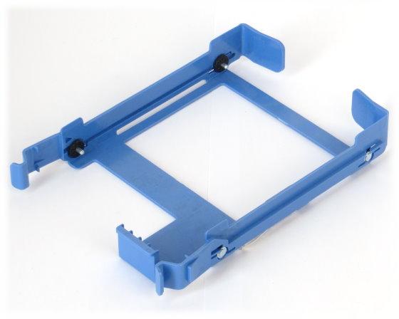 """Foxconn C-3598 3,5"""" Festplattencaddy/Tray für DELL Optiplex 790 SFF"""