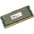 Fujitsu 16GB PC4-2133P DDR4 SO DIMM 260pin NEU CP711391-01 CA46212-5624