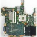 Fujitsu Mainboard für Lifebook S751 NEU Motherboard HM65 CP655400-XX