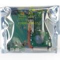 Mainboard für Fujitsu Lifebook P771 mit Core i5-2520M CP554259-XX NEU
