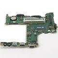 Fujitsu ASSY I5-5300U (VPRO) NEU Mainboard mit CPU für Lifebook T725 CP689843-01