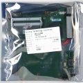 Fujitsu Mainboard für Lifebook P772 mit i7-3687U CPU CP630840-XX
