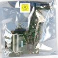 Fujitsu ASSY T580 I3-380UM Mainboard + CPU NEU für LifeBook T580 CP518030-XX