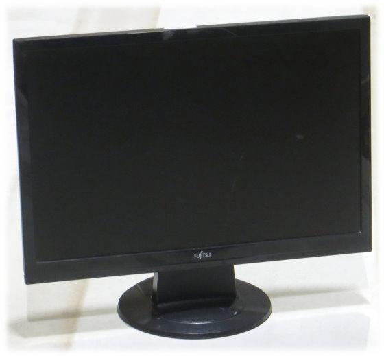 "22"" TFT LCD Fujitsu Amilo SL 3220W 1680 x 1050 defekt"
