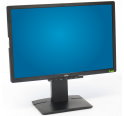 "22"" TFT LCD Fujitsu B22W-6 LED proGREEN 1680x1050 Pivot Monitor"