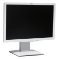 "22"" TFT Fujitsu B22W-7 LED-Backlight 1680 x 1050 Monitor teilweise vergilbt"