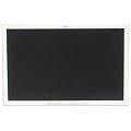 "24"" TFT LCD Fujitsu B24W-6 LED 1920 x 1200 Full HD IPS Monitor ohne Standfuß"