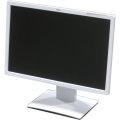 """24"""" TFT LCD Fujitsu B24W-7 LED 1920x1200 IPS Displayport USB-Hub mit Lautsprecher"""