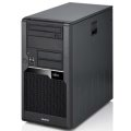 Fujitsu CELSIUS W280 Workstation A Ware/Grade A 1x Intel Core i5 650 @ 3,2 GHz 4GB 1x 320GB DVD±RW o