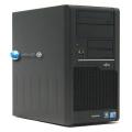 Fujitsu CELSIUS W280 Core i5 650 @ 3,2GHz 4GB 320GB DVD±RW Tower B-Ware