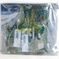 Fujitsu CP581564-01 Mainboard NEU für LifeBook AH 532 / G52