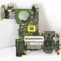 Fujitsu Assy CP628604 Mainboard + CPU I5-3320M für LifeBook T732 CP628604-XX