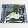 Fujitsu CP651859-04 Mainboard NEU für Lifebook A544 Laptop Notebook