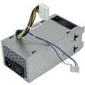 Fujitsu CPB09-045E Netzteil 250W (max. 280W) für Primergy TX1320 M3/M3s
