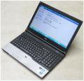Fujitsu Celsius H720 i7 3520M 2,9GHz 4GB 160GB DVDRW beschädigt C-Ware
