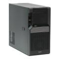 Fujitsu Celsius R570-2 2x Xeon Quad Core L5506 @ 2,13GHz 4GB 320GB DVD NVS290