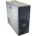 Fujitsu Celsius W520 Xeon Quad Core E3-1220 v2 @ 3,1GHz 8GB 2x 500GB Radeon R7 250/2GB B-Ware