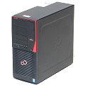 Fujitsu Celsius W530 Xeon E3-1220 v3 @ 4x 3,1GHz 16GB 256GB SSD NVS310