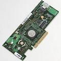 Fujitsu D2507-D11 GS1 RAID-Controller PCIe x4 HBA 1x SFF-8087 SAS/SATA