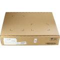 Fujitsu Server Mainboard Primergy MX130 micro BTX AMD AM3 D2974-A10 GS3