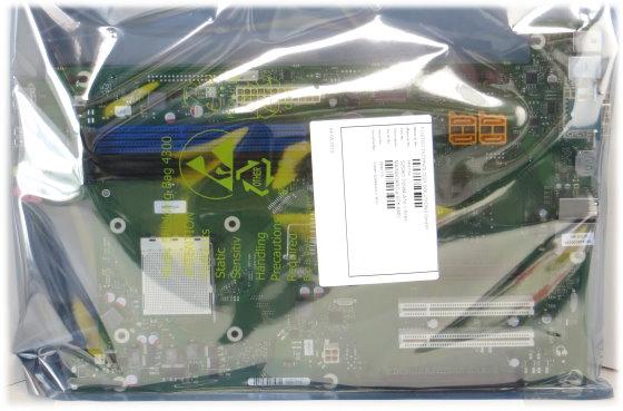 Fujitsu D2984-A12 GS1 Mainboard NEU AMD AM3 für Esprimo E5645