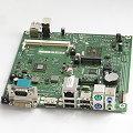 Fujitsu D3003-B12 GS4 Mainboard mini ITX NEU/NEW mit CPU AMD 1,2GHz für Futro S700
