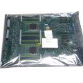 Fujitsu D3039-A12 RX500S7 Mainboard NEU/NEW für Server Primergy RX500 S7
